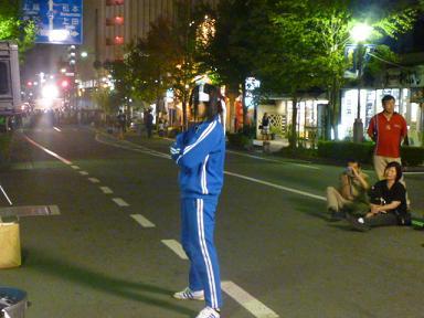 nagano2009mami1.jpg