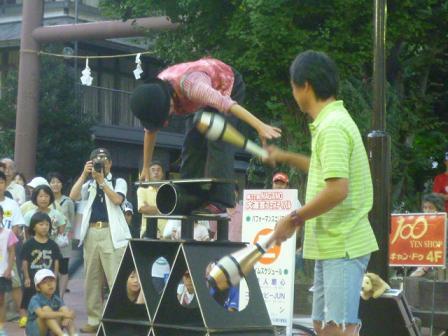 nagano2009pipi-8.jpg