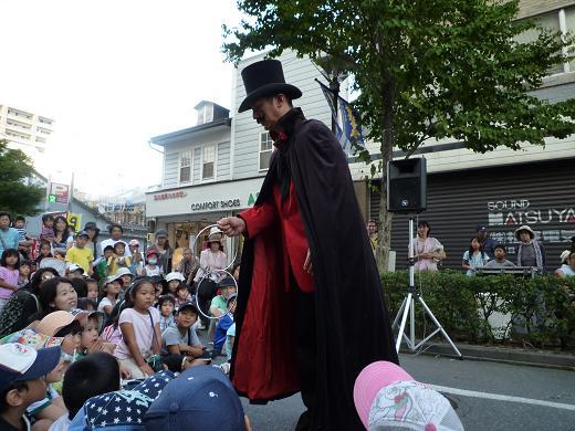 nagano2009sinsama-1.jpg