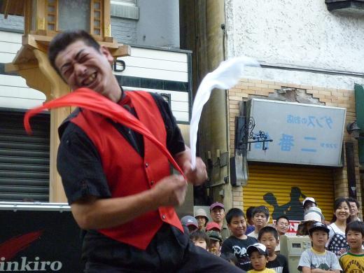 nagano2009sinsama-15.jpg