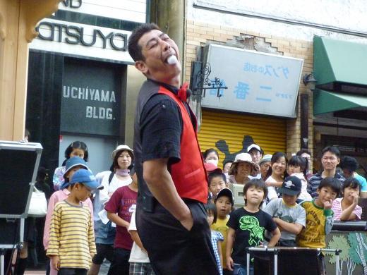 nagano2009sinsama-17.jpg