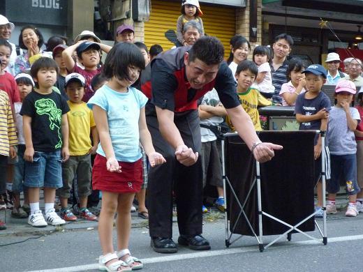 nagano2009sinsama-19.jpg