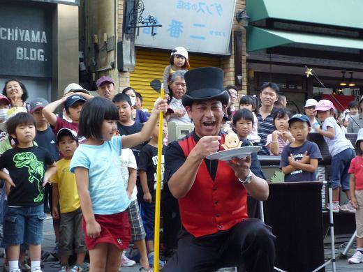 nagano2009sinsama-20.jpg