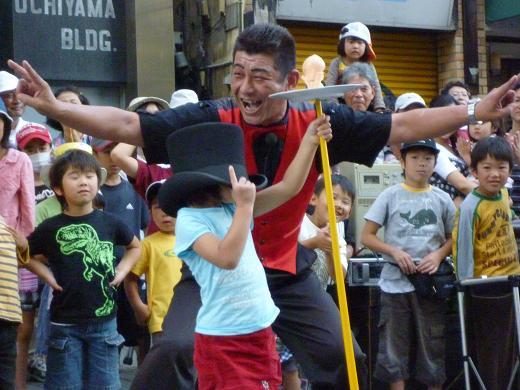 nagano2009sinsama-21.jpg