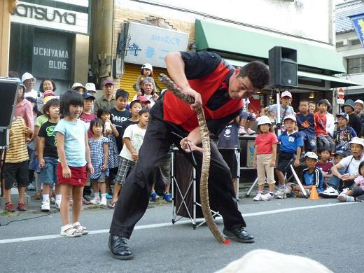 nagano2009sinsama-22.jpg