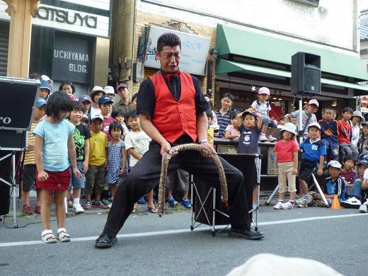 nagano2009sinsama-23.jpg
