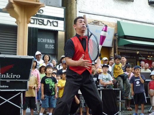nagano2009sinsama-24.jpg