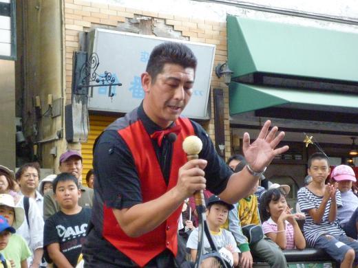 nagano2009sinsama-25.jpg