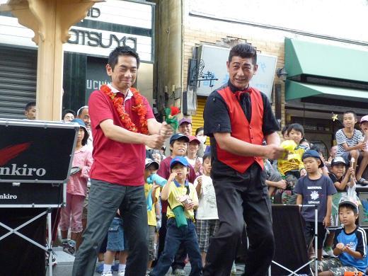 nagano2009sinsama-28.jpg