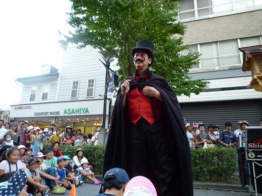 nagano2009sinsama-29.jpg