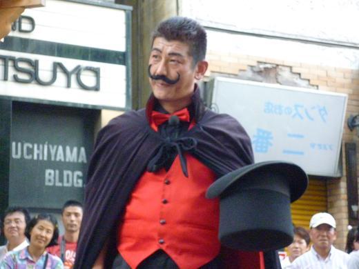nagano2009sinsama-32.jpg