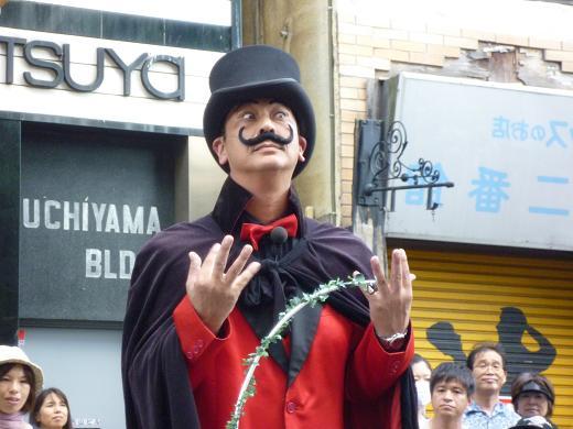 nagano2009sinsama-7.jpg