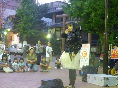 nagano2009sion1.jpg