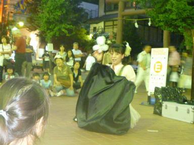 nagano2009sion2.jpg