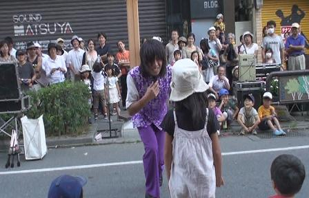 naganokoji2009-12.jpg