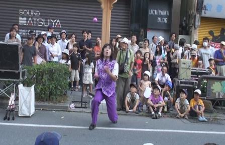 naganokoji2009-13.jpg
