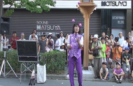 naganokoji2009-14.jpg