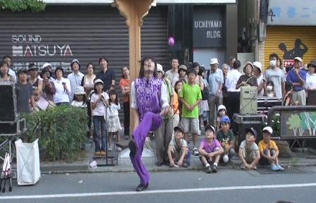 naganokoji2009-15.jpg