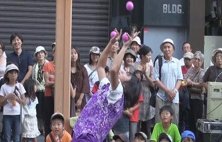 naganokoji2009-16.jpg