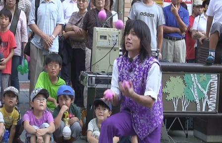 naganokoji2009-17.jpg