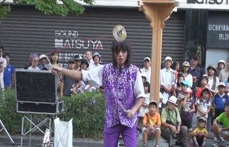 naganokoji2009-18.jpg