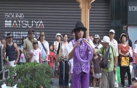naganokoji2009-2.jpg