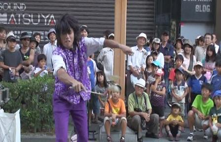 naganokoji2009-21.jpg