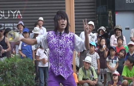 naganokoji2009-23.jpg