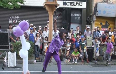naganokoji2009-25.jpg