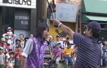 naganokoji2009-26.jpg