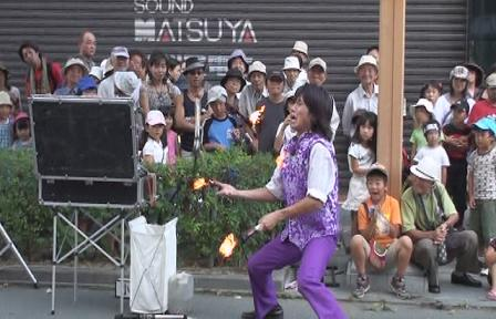 naganokoji2009-28.jpg