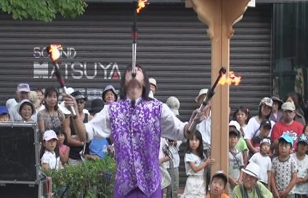 naganokoji2009-29.jpg
