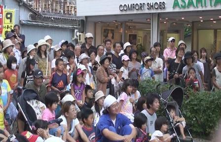 naganokoji2009-30.jpg