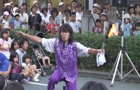 naganokoji2009-31.jpg