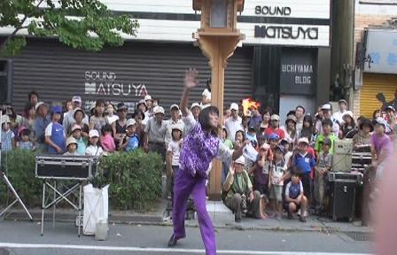 naganokoji2009-32.jpg