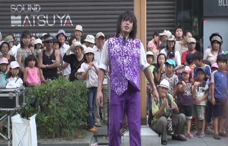 naganokoji2009-35.jpg