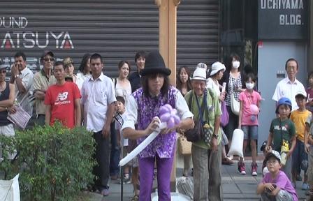 naganokoji2009-4.jpg