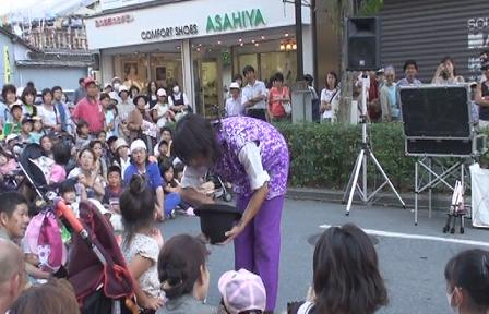 naganokoji2009-6.jpg