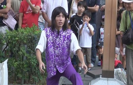 naganokoji2009-7.jpg
