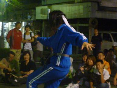 naganomami3.jpg