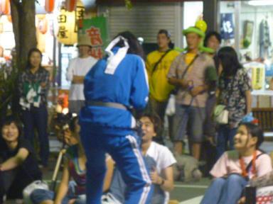 naganomami4.jpg