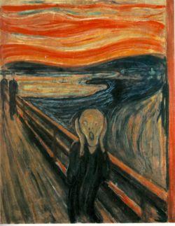 250px-The_Scream.jpg