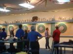 dartsclub.jpg