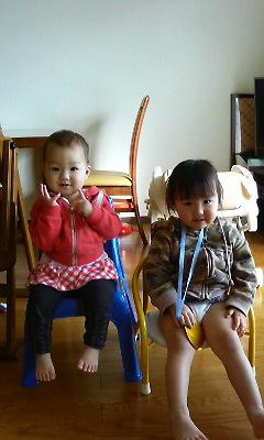 200903101553000姫花