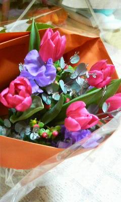 200903152026000洋二郎お花