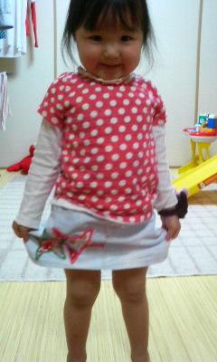 200904011730000姫ッスカート.jpg