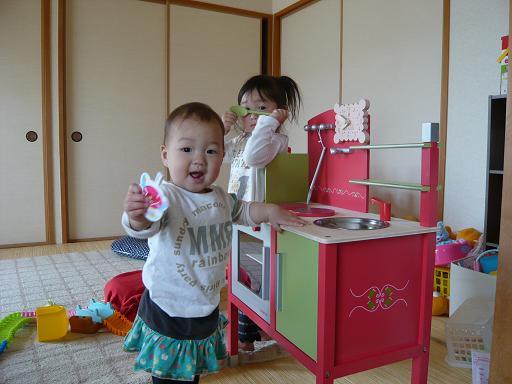 P1050678キッチン.JPG