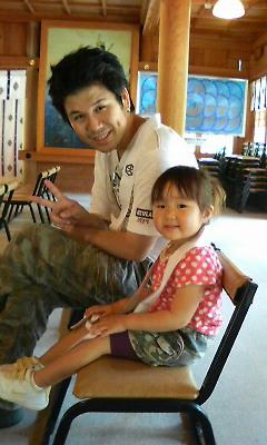 200906141144000熊野2.jpg
