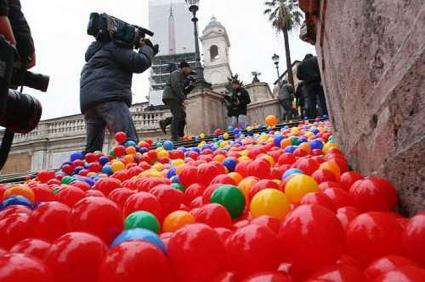 Graziano Cecchini_balls1