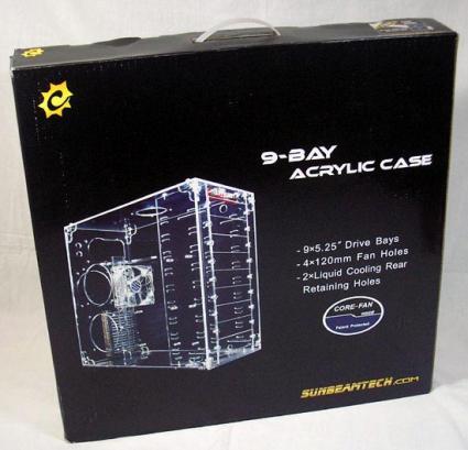 9-BAY ACRYLIC CASE_1